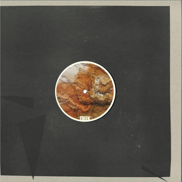 NOBUSAWA - NOBUSAWA EP