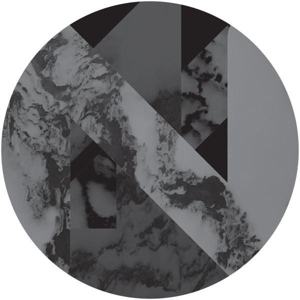 NX1 - EW