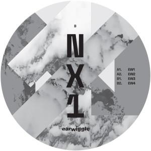 NX1 - EW (Back)