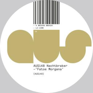 Nachtbraker - Fatoe Morgana