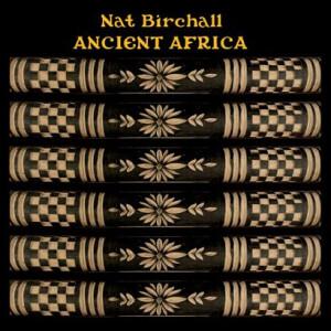 Nat Birchall - Ancient Africa