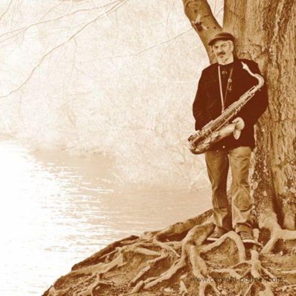 Nat Birchall - Guiding Spirit (LP)