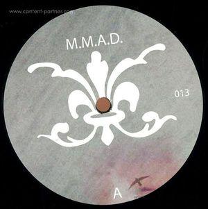 Naturtalente - Lonely Time ( incl. Glanz & Ledwa Remix)