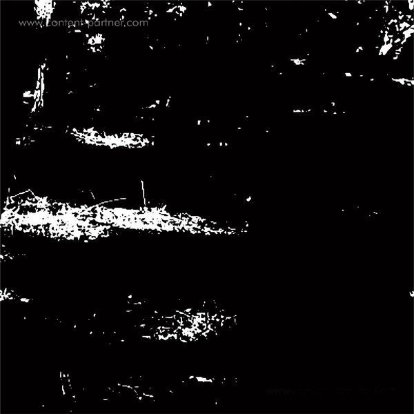 Nax_Acid - Abyssal