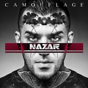 Nazar - Camouflage (Premium Edition)