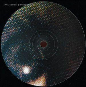 Neue Grafik - Solal EP