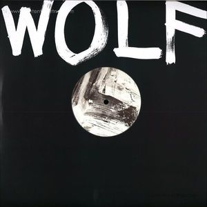 Neue Grafik - Wolfep038