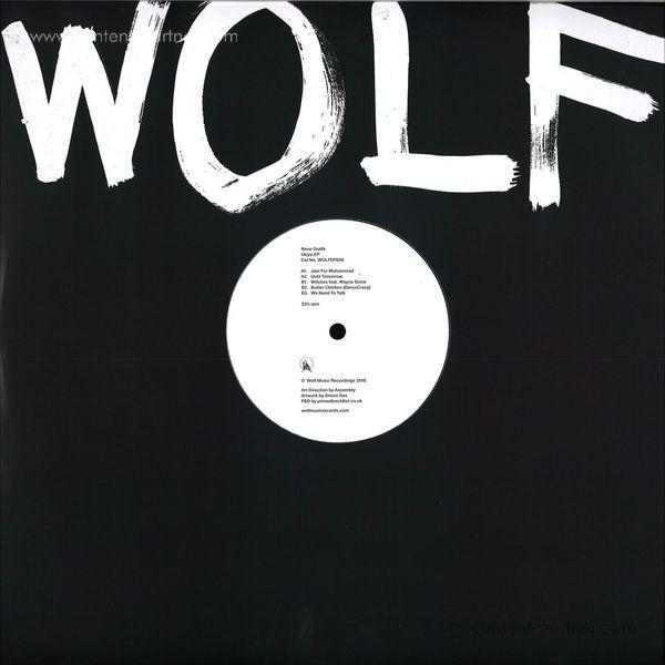 Neue Grafik - Wolfep038 (Back)