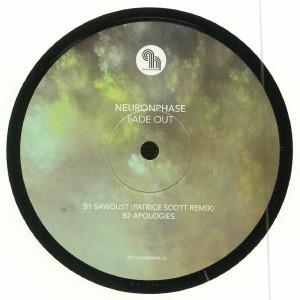 Neuronphase - Fade Out Patrice Scott Remix
