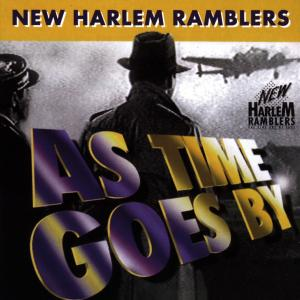 New Harlem Ramblers - As Time Goes By
