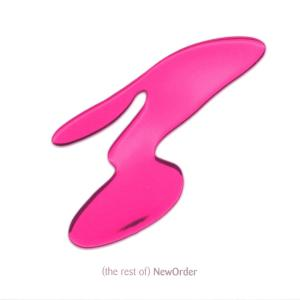 New Order - Rest Of