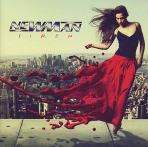 Newman - Siren