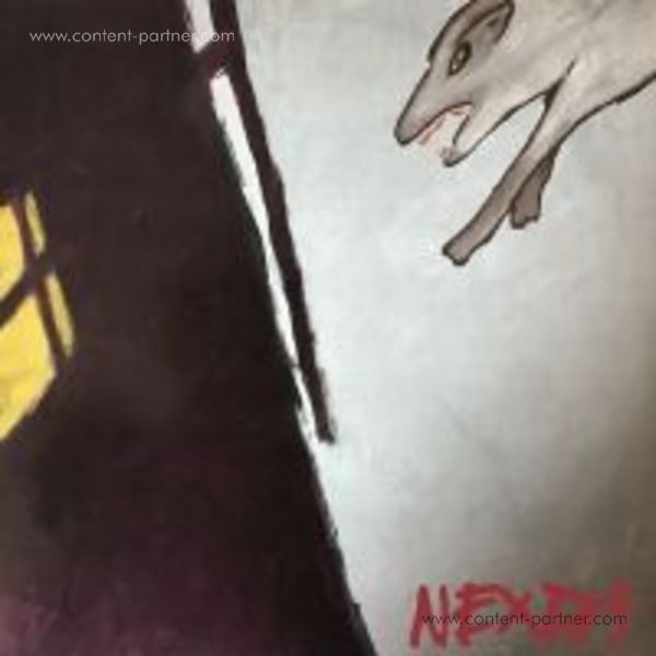 Nexda - Words & Numbers