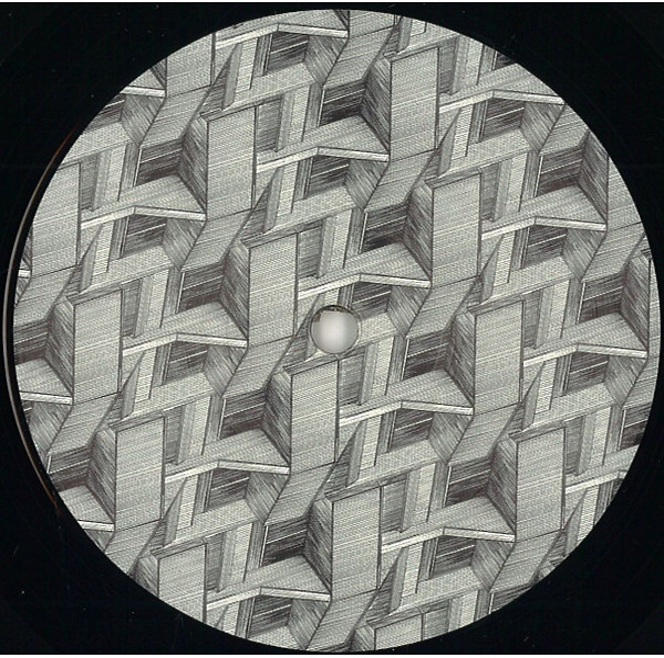 Nick Beringer - HERE AND THERE (PAVEL IUDIN / JULIAN PEREZ RMXS /