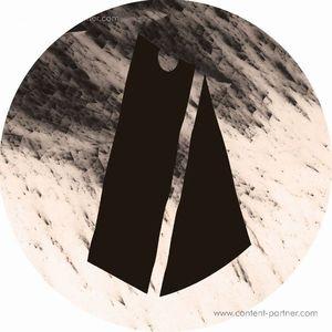 Nick Beringer - The Passage EP