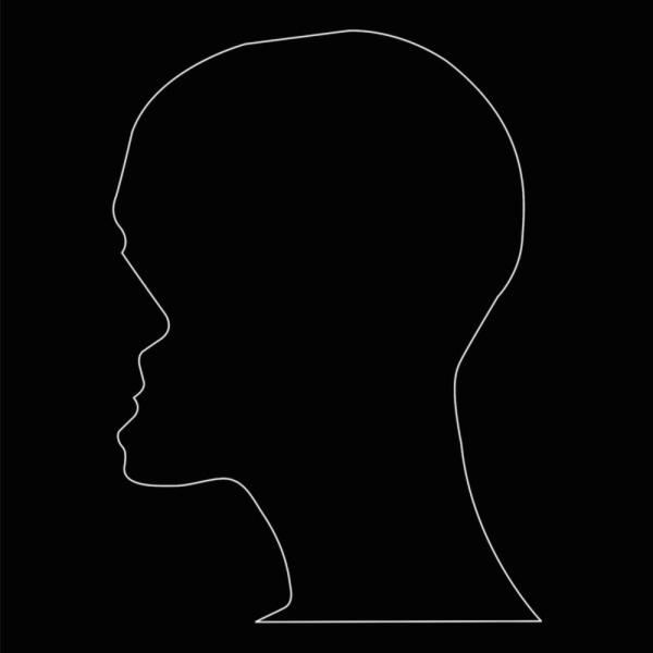 Nicolas Jaar - Cenizas (Deluxe 2LP+Book)