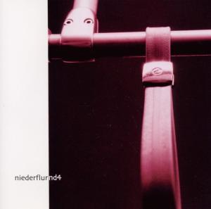 Niederflur - ND4
