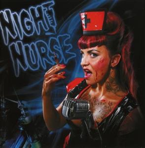 Night Nurse - Night Nurse