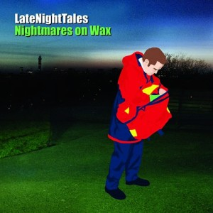 Nightmares On Wax - Another Late Night