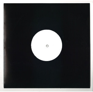Nightwave / Jerome Hill - Psychic Tonic (Back)