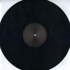 Nihad Tule - RINº16 (Vinyl Only) (Back)