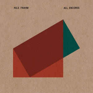 Nils Frahm - All Encores (Vinyl Box)