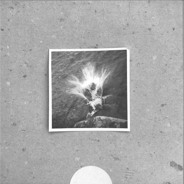 Nils Frahm - Empty (Vinyl LP)
