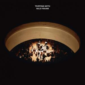 Nils Frahm - Tripping with Nils Frahm (2LP)