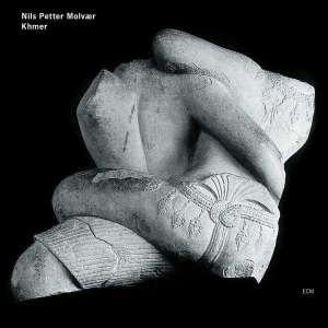 Nils Petter Molvaer - Khmer (LP)