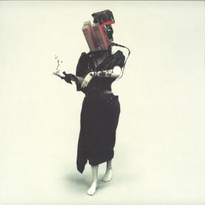 Nima Gorji - Cosmic Echoes (Varhat / East End Dubs Remix)