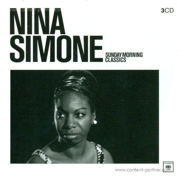 Nina Simone - Sunday Morning Classics (2LP)