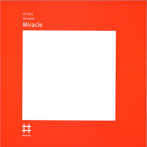 Ninetoes - Miracle