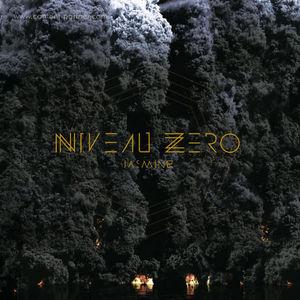 "Niveau Zero - Jasmine - 2X12"" + CD"