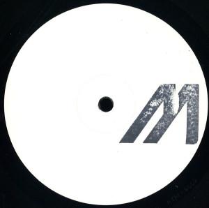 Nixxon, Franz Scala - Mechatronica White 2