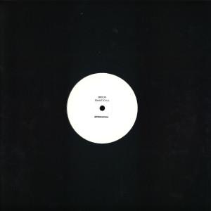 Nixxon, Franz Scala - Mechatronica White 2 (Back)