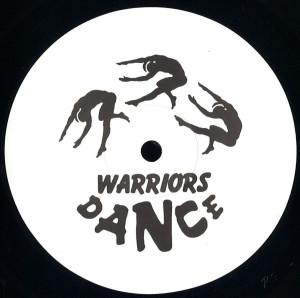 No Smoke, Watt Noize - Koro Koro (Ian Tregoning Rewire) / Its my life (Ma