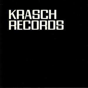 Noah Gibson - Krasch 1