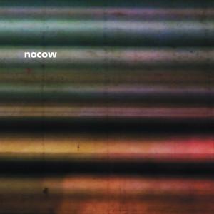 Nocow - Voda