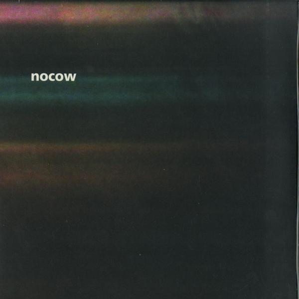 Nocow - Zemlya