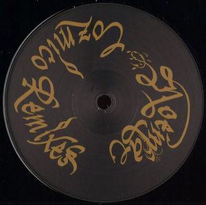 Noema - Cozmico Remixes