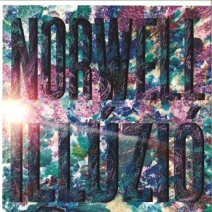 Norwell - Illuzio