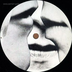 Nthng - 1996 (Vinyl Only) Repress 2016