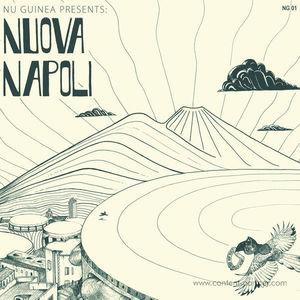 Nu Guinea - Nuova Napoli