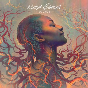 Nubya Garcia - Source (2LP)