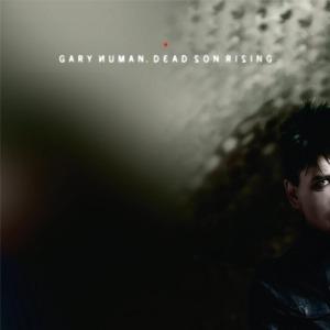Numan,Gary - Dead Son Rising