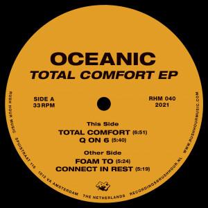 OCEANIC - TOTAL COMFORT