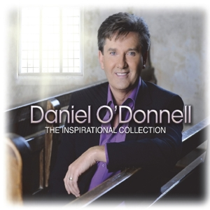 O'Donnell,Daniel - Inspirational Collection
