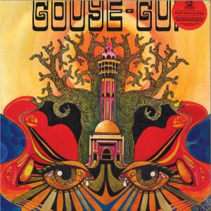 ORCHESTRA BAOBAB - Gouye-Gui (Reissue LP)