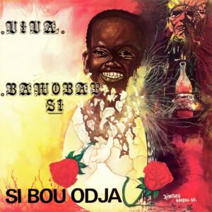 ORCHESTRA BAOBAB - Si Bou Odja (LP)