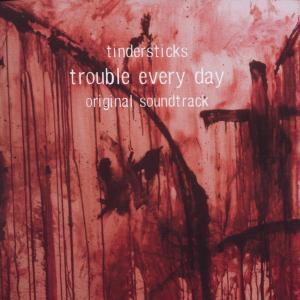 OST/Tindersticks - Trouble Everyday